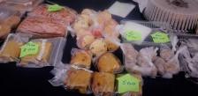 OGH Cake Sale (3)